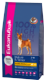Eukanuba Mature & Senior Medium Breed Dog Food